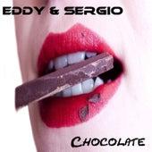 Chocolate by Eddy