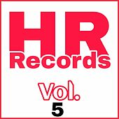 Play & Download Hr Records, Vol.5 by Various Artists | Napster