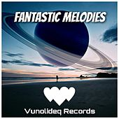 Fantastic Melodies by Various Artists
