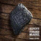 Despierto by Fernando Milagros