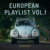Play & Download European Playlist Vol.1 by Various Artists | Napster