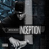 Play & Download InCeption by Brand X | Napster