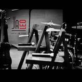 Jaleo Musica para el Alma by Jaleo