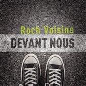 Comme au cinéma by Roch Voisine