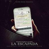 La Escapada by White Noise