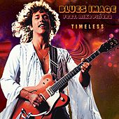 Play & Download Timeless by Blues Image | Napster