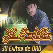 30 Éxitos de Oro, Vol. 1 by Los Rehenes