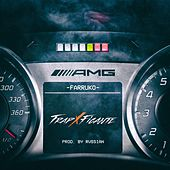 Play & Download Amg by Farruko | Napster