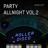 Play & Download Party Allnight Vol.2 by Various Artists | Napster