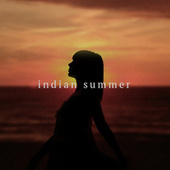 Play & Download Indian Summer by Handsome Ghost | Napster