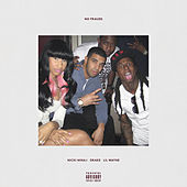 Play & Download No Frauds by Nicki Minaj | Napster