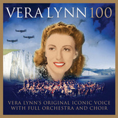 Play & Download Vera Lynn 100 by Various Artists | Napster