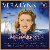 Vera Lynn 100 by Various Artists