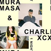 Play & Download 1 Night by Mura Masa | Napster