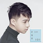 Play & Download 101 by Josh | Napster
