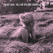 Million Reasons (Andrelli Remix) di Lady Gaga