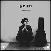 Aftershow / Sweet Song by Joe Fox
