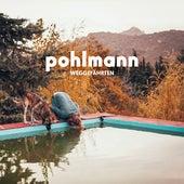 Play & Download Weggefährten by Pohlmann. | Napster