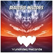 Play & Download Beautiful Melodies by Various Artists | Napster