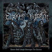 Play & Download Song for the Dead by Carach Angren | Napster