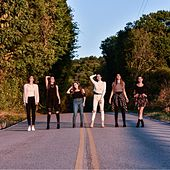 Play & Download It Ain't Me by Cimorelli | Napster