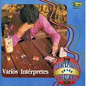 Perdido En Las Copas by Various Artists