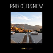 Play & Download RnB Old&New by Various Artists | Napster