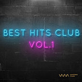 Play & Download Best Hits Club Vol.1 by Various Artists | Napster