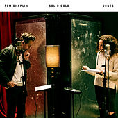 Solid Gold de Tom Chaplin