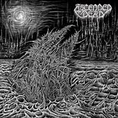 Play & Download Abhorrent Manifestation by Ascended Dead | Napster