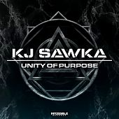 Unity of Purpose by KJ Sawka