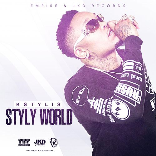 Play & Download Styly World by Kstylis | Napster