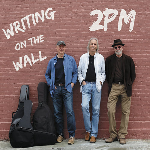 Play & Download Writing on the Wall by 2pm | Napster