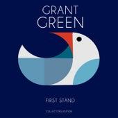 First Stand von Grant Green