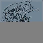 Play & Download 23 Grandes Exitos Edicion Especial by Los Dos Gilbertos | Napster