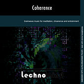 Play & Download Coherence by Techno Mind | Napster