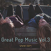 Play & Download Great Pop Music Vol.3 by Various Artists | Napster