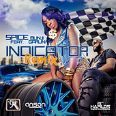 Play & Download Indicator by Spice | Napster