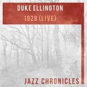 1928 (Live) by Duke Ellington