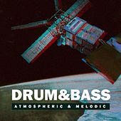 Drum & Bass April 2017: Best of Chill, Vocal, Atmospheric & Melodic by Various Artists