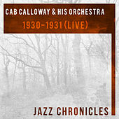 Play & Download 1930-1931 (Live) by Cab Calloway | Napster