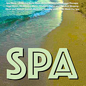 Play & Download Relaxing Music With Ocean Waves for Massage Therapy, Yoga Music, Meditation Music, Studying Music and the Best Sleeping Music and Nature Sounds Music for Sleeping and Guitar Music for Spa by S.P.A | Napster