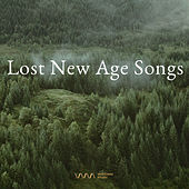 Play & Download Lost New Age Songs by Various Artists | Napster