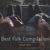Play & Download Best Folk Compilation by Various Artists | Napster