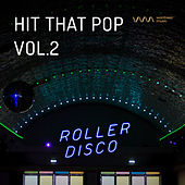 Play & Download Hit That Pop Vol.2 by Various Artists | Napster
