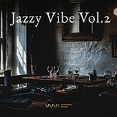 Play & Download Jazzy Vibe Vol.2 by Various Artists | Napster