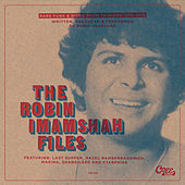 The Robin Imamshah Files by Various Artists