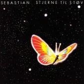 Stjerne Til Støv (Remastered) by Sebastian