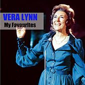 Play & Download My Favourites by Vera Lynn | Napster