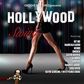 Play & Download Hollywood Swing by Various | Napster